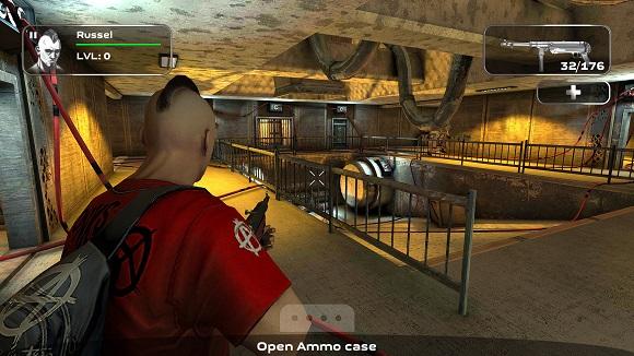slaughter-3-the-rebels-pc-screenshot-www.deca-games.com-1