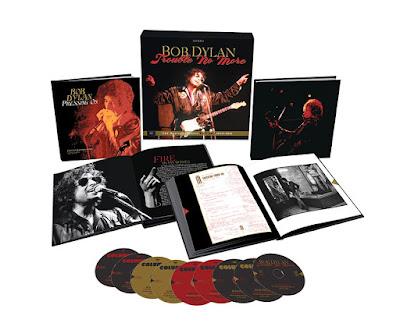 """Resultado de imagem para Bob Dylan lança décimo-terceiro volume da coleção """"The Bootleg Series"""""""