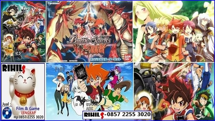 Battle Spirit, Film Battle Spirit, Anime Battle Spirit, Film Anime Battle Spirit, Jual Film Battle Spirit, Jual Anime Battle Spirit, Jual Film Anime Battle Spirit, Kaset Battle Spirit, Kaset Film Battle Spirit, Kaset Film Anime Battle Spirit, Jual Kaset Battle Spirit, Jual Kaset Film Battle Spirit, Jual Kaset Film Anime Battle Spirit, Jual Kaset Anime Battle Spirit, Jual Kaset Film Anime Battle Spirit Subtitle Indonesia, Jual Kaset Film Kartun Battle Spirit Teks Indonesia, Jual Kaset Film Kartun Animasi Battle Spirit Subtitle dan Teks Indonesia, Jual Kaset Film Kartun Animasi Anime Battle Spirit Kualitas Gambar Jernih Bahasa Indonesia, Jual Kaset Film Anime Battle Spirit untuk Laptop atau DVD Player, Sinopsis Anime Battle Spirit, Cerita Anime Battle Spirit, Kisah Anime Battle Spirit, Kumpulan Anime Battle Spirit Terbaik, Tempat Jual Beli Anime Battle Spirit, Situ yang Menjual Kaset Film Anime Battle Spirit, Situs Tempat Membeli Kaset Film Anime Battle Spirit, Tempat Jual Beli Kaset Film Anime Battle Spirit Bahasa Indonesia, Daftar Anime Battle Spirit, Mengenal Anime Battle Spirit Lebih Jelas dan Detail, Plot Cerita Anime Battle Spirit, Koleksi Anime Battle Spirit paling Lengkap, Jual Kaset Anime Battle Spirit Kualitas Gambar Jernih Teks Subtitle Bahasa Indonesia, Jual Kaset Film Anime Battle Spirit Sub Indo, Download Anime Battle Spirit, Anime Battle Spirit Lengkap, Jual Kaset Film Anime Battle Spirit Lengkap, Anime Battle Spirit update, Anime Battle Spirit Episode Terbaru, Jual Beli Anime Battle Spirit, Informasi Lengkap Anime Battle Spirit.