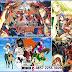Jual Kaset Film Anime Battle Spirit