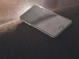 tips membeli iphone bekas bypass icloud