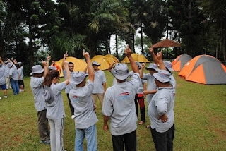 leadership-outbound,leadership-Camp, outbound-camp, leadership-training