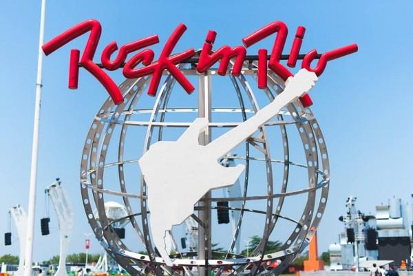 rock in rio 2017 programação completa artistas atrações lineup headliners