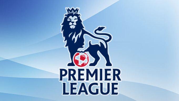 Klasemen Liga Inggris 2019/2020