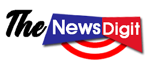 TheNewsDigit.Com - A Internet News Website for Daily Updates