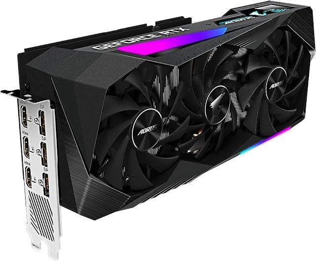 Gigabyte-GeForce-Aorus-RTX-3060-Ti-Master