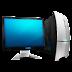 Pengertian BIOS & Mengenal Apa Itu BIOS