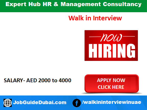 Expert Hub HR & Management Consultancy career for Tele sales agent jobs in Dubai UAE