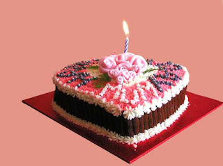 Happy Birthday Siddharth Cake