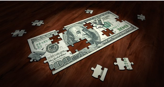Financing For treatment Care