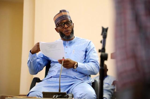 Atiku Abubakar's Son Passes Screening To Become Commissioner In Adamawa