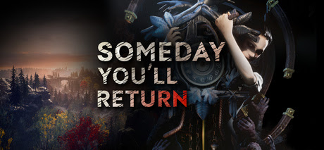 someday-youll-return-pc-cover