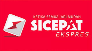 SiCepat Ekspres Membuka Lowongan Kerja di Pati