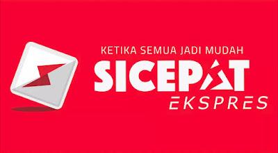 lowongan PT Sicepat Ekspres Indonesia Pati Jawa Tengah Sedang Membuka Lowongan Kerja Posisi Admin Finance Untuk Area Juwana. Persyaratan Sebagai Berikut