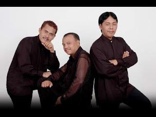 Lirik Lagu Anak Medan (Trio Lamtama)