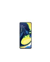 Samsung Galaxy A80 USB Drivers For Windows