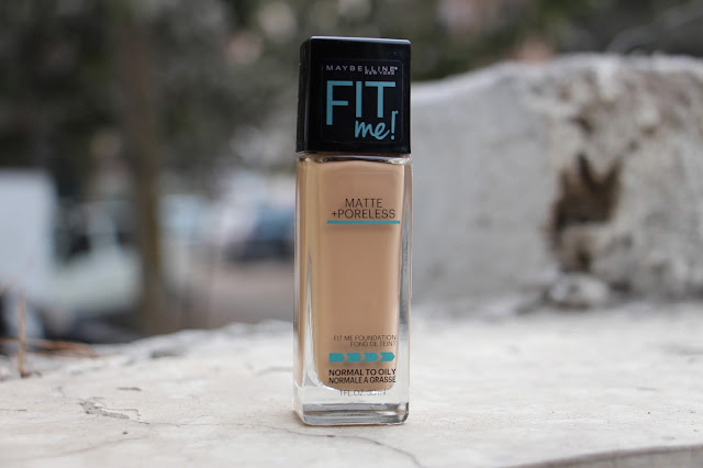 Maybelline Fit Me Matte Poreless Foundation review price india, best foundation for oily skin,  mattefying foundation, best mattefying foundation, best foundation for indian skintone,best drugstore foundation,foundation for open pores,indian blogger,indian beauty blogger, delhi beauty blogger,delhi blogger,makeup,beauty , fashion,beauty and fashion,beauty blog, fashion blog , indian beauty blog,indian fashion blog, beauty and fashion blog, indian beauty and fashion blog, indian bloggers, indian beauty bloggers, indian fashion bloggers,indian bloggers online, top 10 indian bloggers, top indian bloggers,top 10 fashion bloggers, indian bloggers on blogspot,home remedies, how to