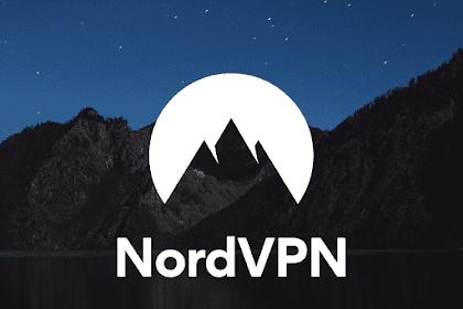 Akun Nord Vpn Terbaru 2019