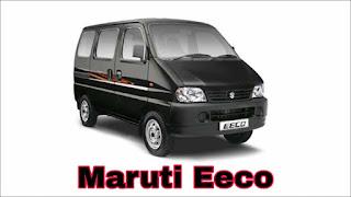 Maruti_Eeco