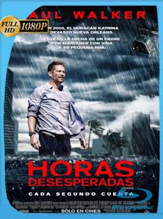 Horas Desesperadas (2013) HD [1080p] Latino [GoogleDrive] DizonHD