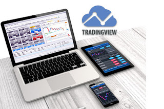 plataforma de trading tradingview