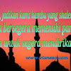 8 Keutamaan Adzan berdasarkan hadits Nabi