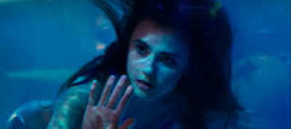 "Ver Primer Teaser Trailer de ""La Sirenita"" (The Little Mermaid) 2017"