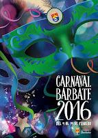 Carnaval de Barbate 2016