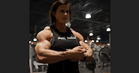 The Truth About Natural Bodybuilding (Part 1)