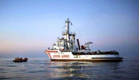 Hallan a 62 migrantes ahogados en las costas de Libia
