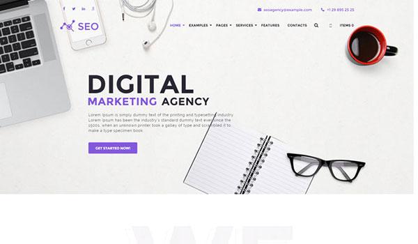The-SEO-Premium-Marketing-Agency-WordPress-Theme