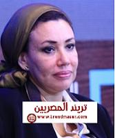 دز عبلة عبد اللطيف