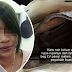 Tak ada duit tak payah buat rambut, setakat RM200 lebih pun nak tipu?