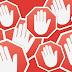 Tips Blokir HP Penipuan