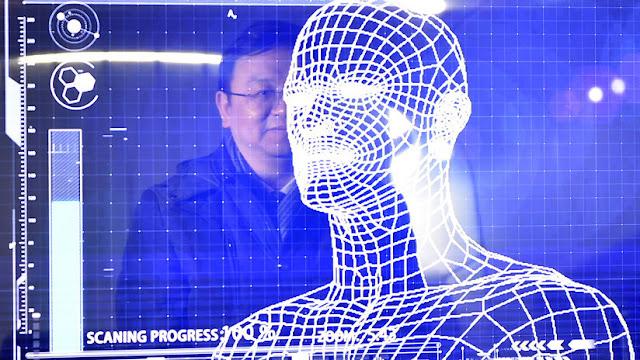 Huawei compra una tecnología de punta en reconocimiento facial desarrollada en Rusia