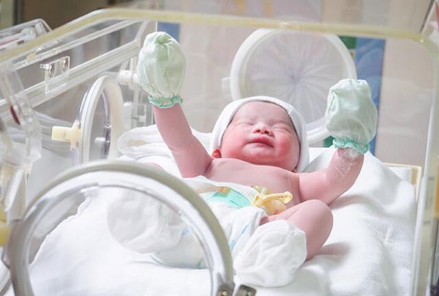 Yang Perlu Diketahui Tentang Prosedur Bayi Tabung SehatQ.com