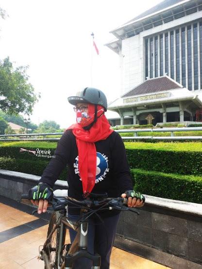 902lab bicycle helmet