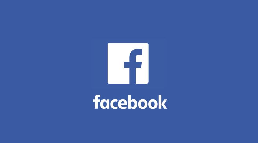 فيسبوك تتهم بلاك بيري بسرقة تقنيتها الخاصة بالرسائل الصوتية