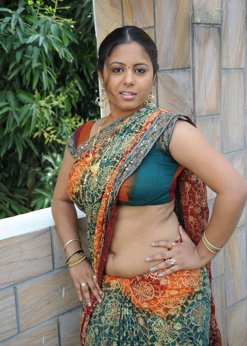 Sexy Bf Bhojpuri Hindi