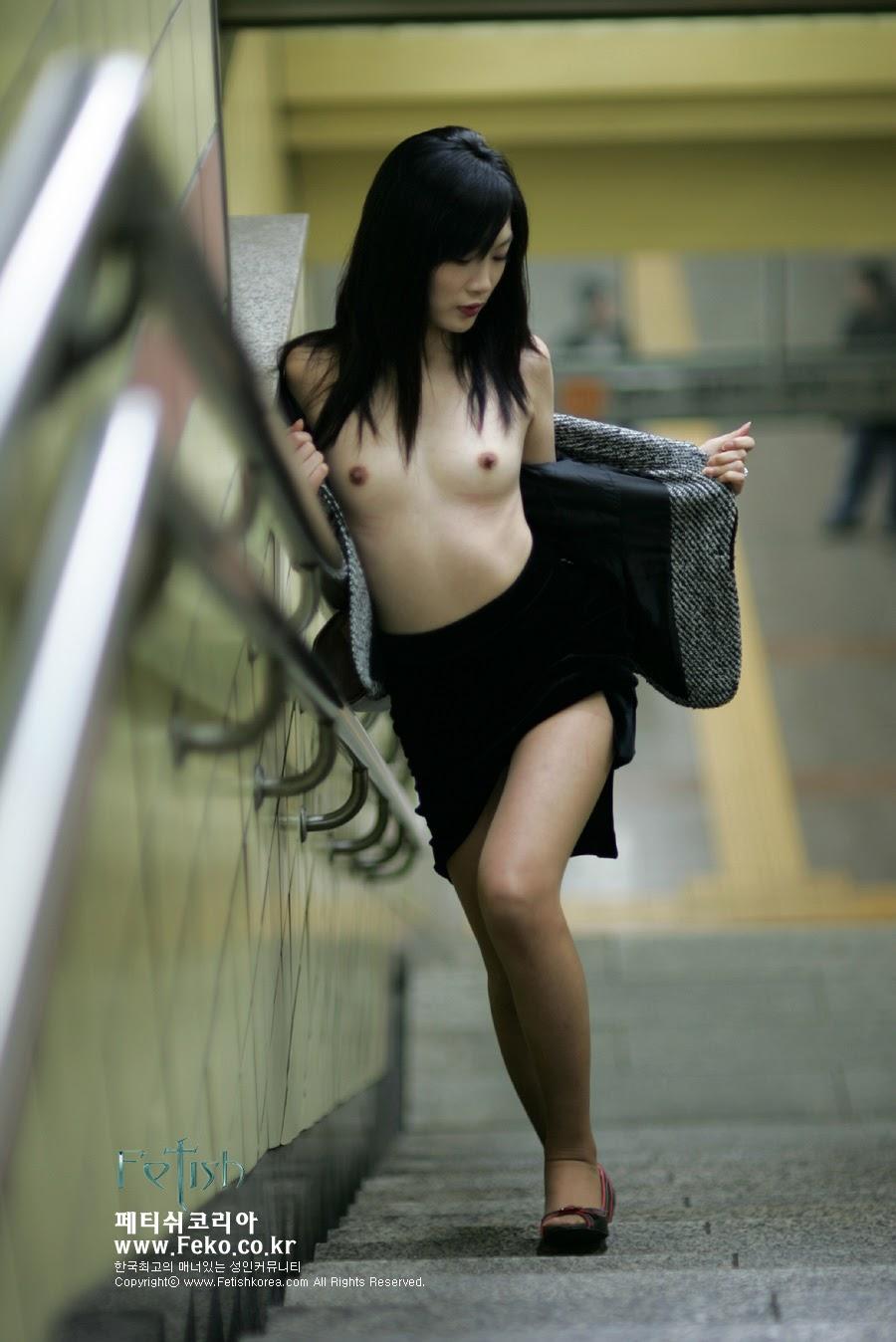 Fetishkorea.MD189.rar - idols