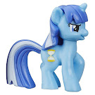 My Little Pony Wave 19 Minuette Blind Bag Pony