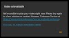 [Updated] How to fix Amazon Prime Video PLAYBACK_RENDERER_ERROR in Android