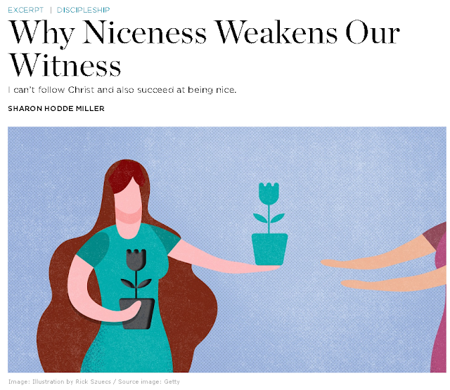 https://www.christianitytoday.com/women/2019/august/virtue-vice-why-niceness-weakens-our-witness.html