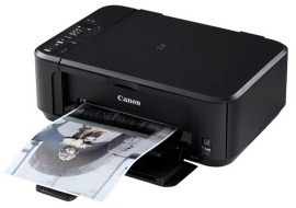 Canon PIXMA MG2260 Driver Free Download and Review