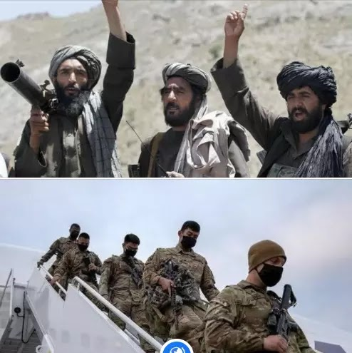 Despite the possibility of a resurgence of the Taliban and Al Qaeda, Joe Biden decided to withdraw all US troops from Afghanistan for six reasons