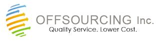 http://www.davaojobsopportunities.com/2016/05/offsourcing-is-hiring.html