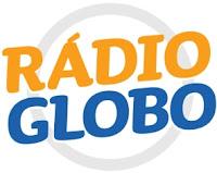 Rádio Globo AM de Porto Velho RO ao vivo