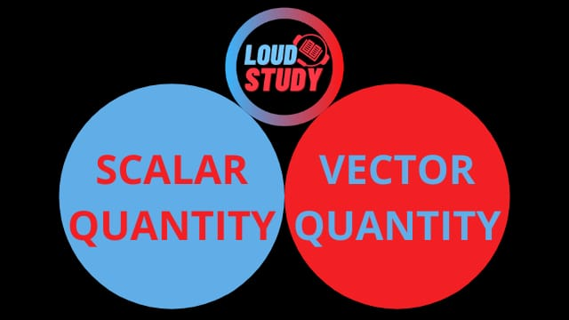 difference-between-scalar-and-vector-quantity-in-tabular-form