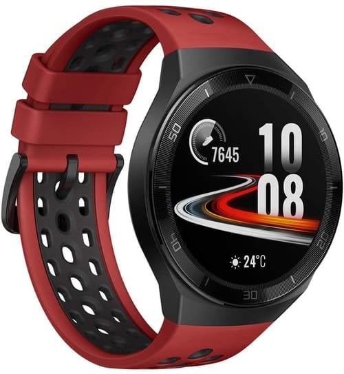 Review HUAWEI Watch GT 2e Bluetooth SmartWatch