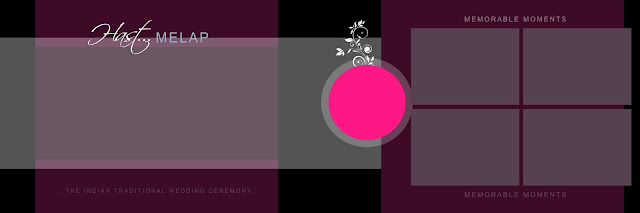 2015kerala_wedding_album_design_2013wedding_photo_editing_psdfree_download  _wedding_templates_psdwedding_album_design_templates_psd_free_downloadwedding  _album_templates_free_downloadindian_wedding_album_templatesphoto_album_psd  _templates_free_downloaddigital_album_wedding_photoshop_psd_templates_free_download